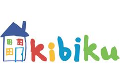 kibiku Kinderhaus gemeinnützige GmbH